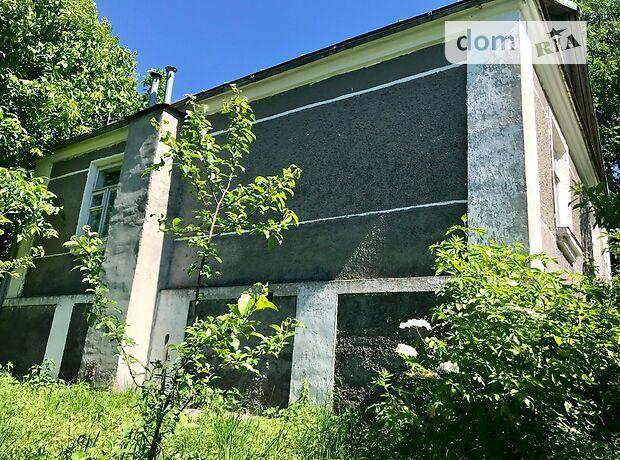 одноэтажный дом с садом, 70 кв. м, кирпич. Продажа в Малом Житине (Ровенская обл.) фото 1