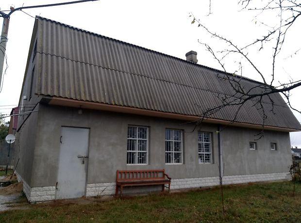 Продажа дома, 150м², Ровно, Нафтовиків