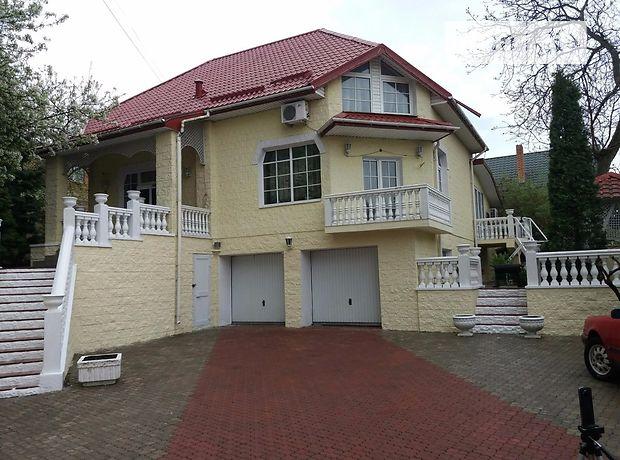 Продаж будинку, 220м², Рівне, Нечая вулиця