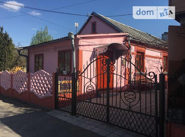 Продажа дома, 104м², Ровно, р‑н.Новый Двор