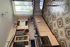 двухэтажный дом с камином, 340 кв. м, кирпич. Продажа в Ровно район Новый Двор фото 3