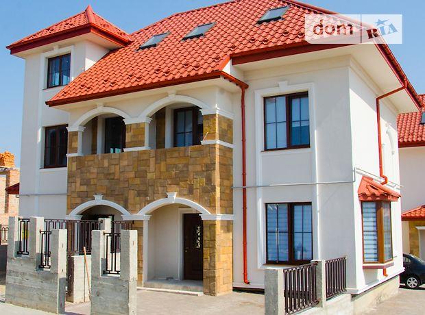 Продажа дома, 80м², Ровно, р‑н.Новый Двор
