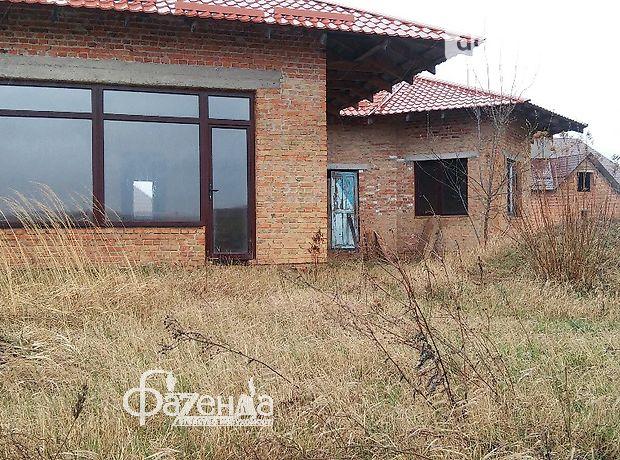 Продажа дома, 180м², Ровно, р‑н.Новый Двор