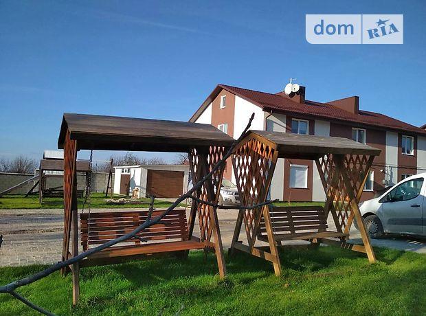 Продажа дома, 150м², Ровно, р‑н.Новый Двор