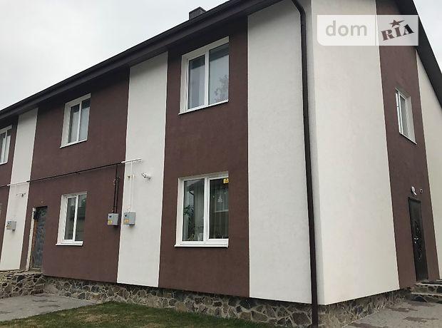 Продажа дома, 100м², Ровно, р‑н.Новый Двор