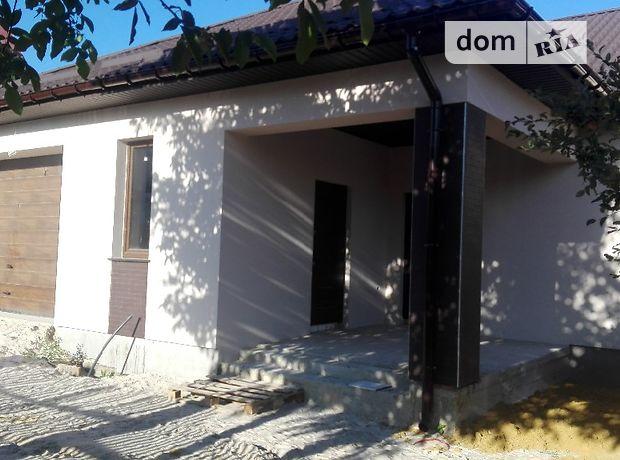 Продажа дома, 180м², Ровно, р‑н.Новый Двор, Хліборобів