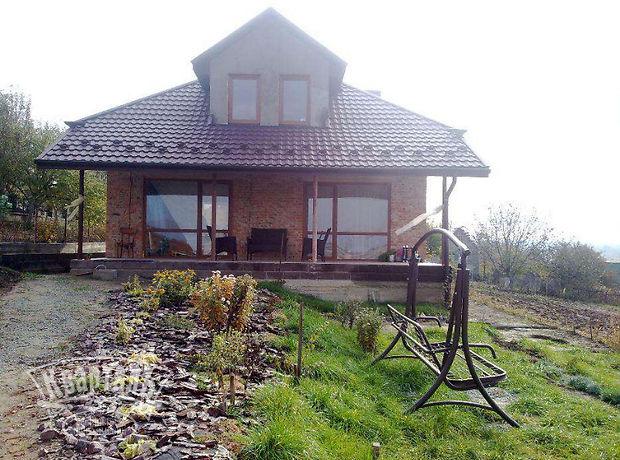 Продажа дома, 128м², Ровно, р‑н.Обаров