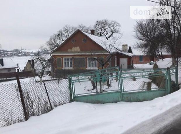 Продажа дома, 120м², Ровно, р‑н.Обаров