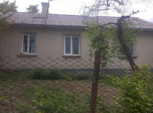Продажа дома, 71м², Ровно, р‑н.Обаров