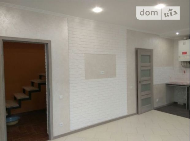Продажа дома, 81м², Ровно, р‑н.Пивзавод