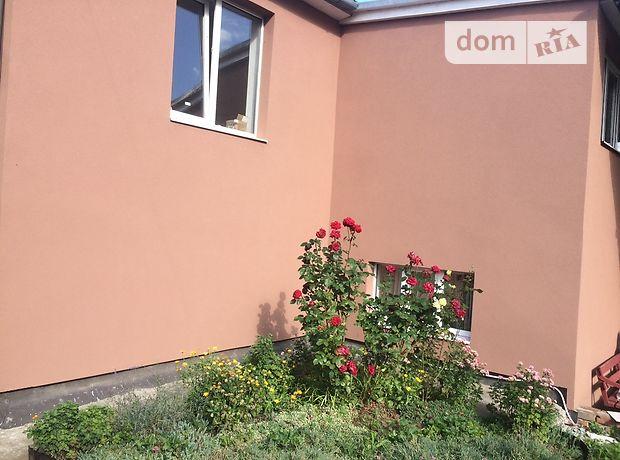 двухэтажный дом с садом, 210 кв. м, кирпич. Продажа в Ровно район ПМК-100 фото 1
