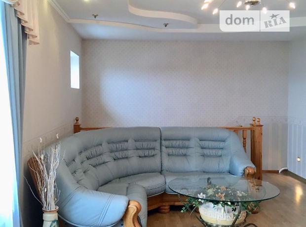 одноэтажный дом, 347 кв. м, кирпич. Продажа в Ровно район ПМК-100 фото 1