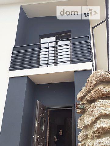 двухэтажный дом, 114 кв. м, кирпич. Продажа в Ровно район ПМК-100 фото 1