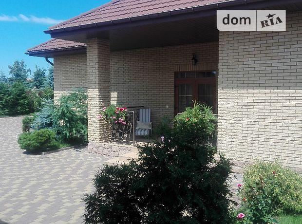 Продаж будинку, 178м², Рівне, c.Ремель, Ремель