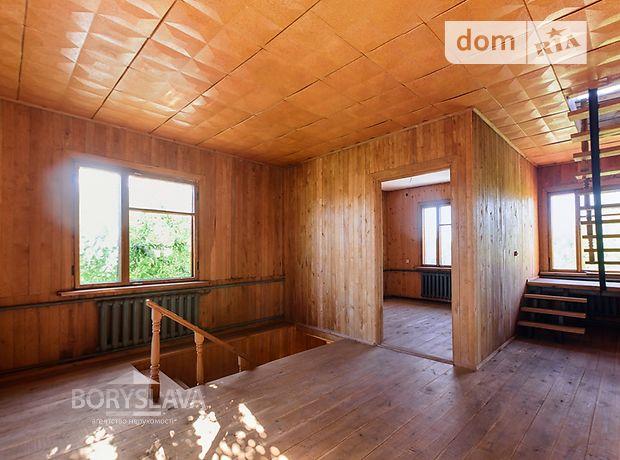 Продажа дома, 200м², Ровно, р‑н.Шпанов, Шевченка, дом 7