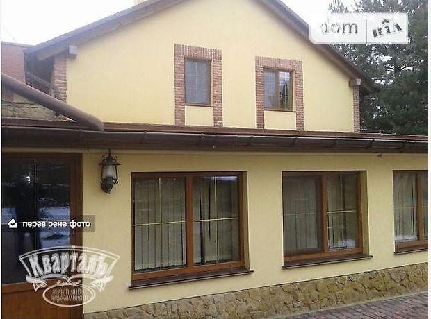 Продажа дома, 300м², Ровно, р‑н.Тинное