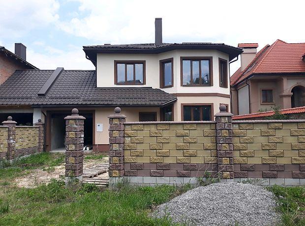 Продажа дома, 260м², Ровно, р‑н.Царское
