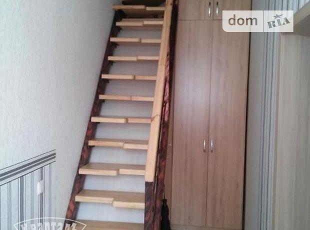 Продажа дома, 90м², Ровно, р‑н.Центр, Некрасова улица