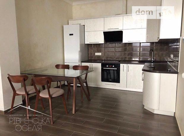 двухэтажный дом, 115 кв. м, кирпич. Продажа в Ровно район Центр фото 1