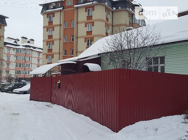 Продаж будинку, 88.6м², Рівне, р‑н.Центр, Млынарская , буд. 10