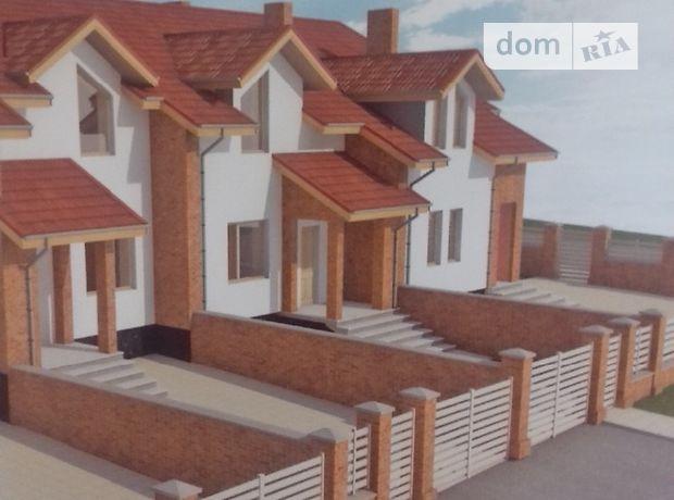 Продажа дома, 101м², Ровно, р‑н.Ювилейный, Макарова улица
