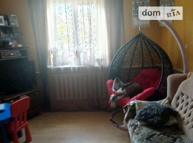 одноэтажный дом с гаражом, 80 кв. м, кирпич. Продажа в Ровно район Ювилейный фото 1