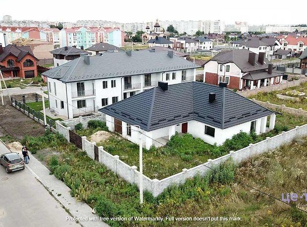 одноэтажный дом, 160 кв. м, кирпич. Продажа в Ровно район Ювилейный фото 1