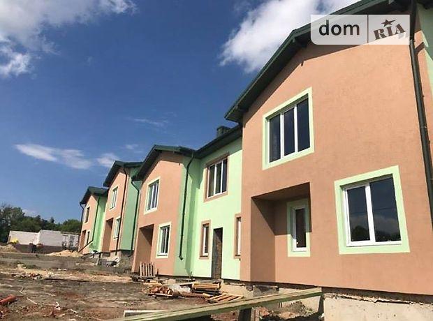 Продаж будинку, 110м², Рівне, р‑н.Ювілейний, Млинівська
