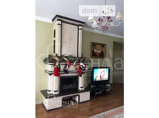 Продажа дома, 250м², Ровно