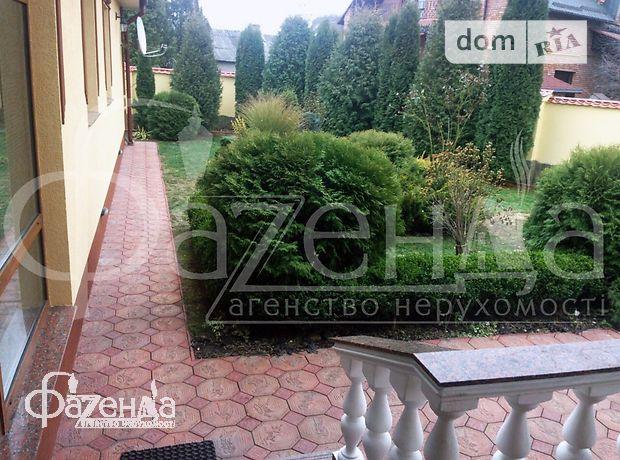 Продажа дома, 240м², Ровно