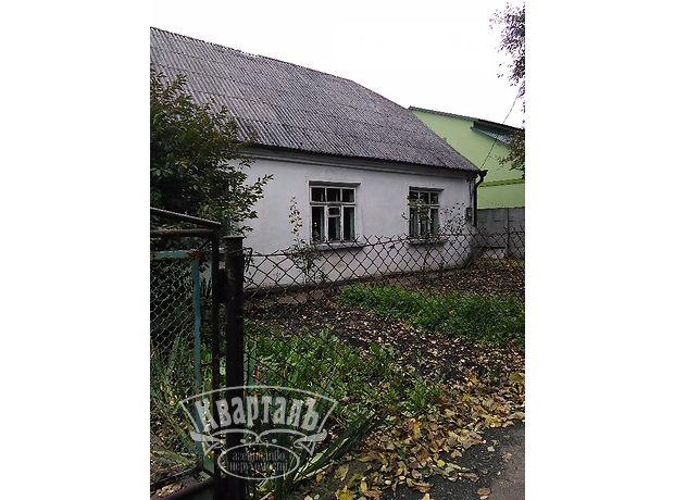Продажа дома, 100м², Ровно