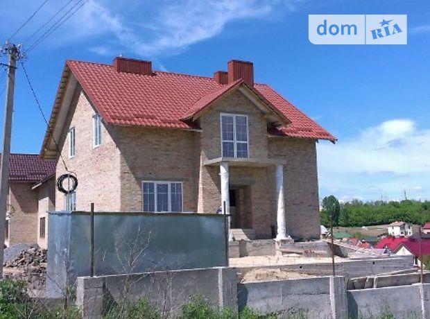 Продажа дома, 150м², Ровно