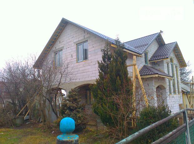 Продажа дома, 125м², Ровно, Григорія Сковороди , дом 37