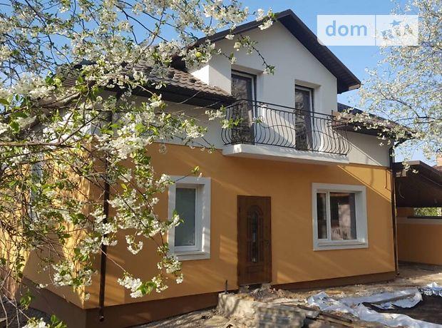 Продажа дома, 146м², Ровно