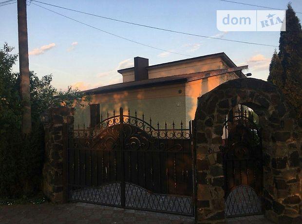 Продажа дома, 190м², Ровно