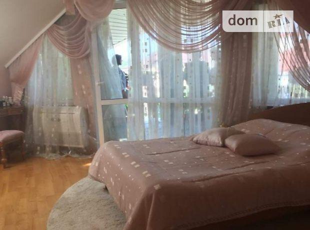 Продажа дома, 280м², Ровно, прилужна
