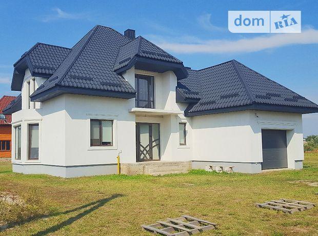 Продаж будинку, 230м², Рівне