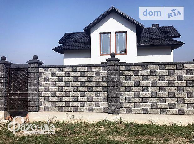 Продажа дома, 180м², Ровно, р-н Луцьке кільце