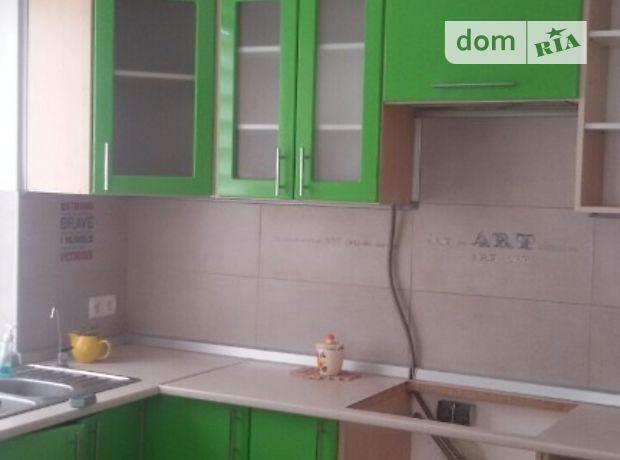 Продажа дома, 110м², Ровно