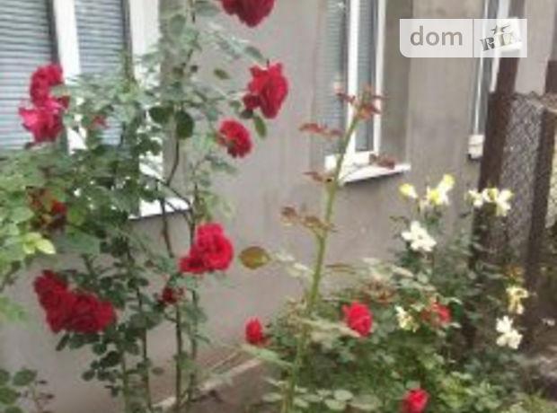 Продажа дома, 70м², Луганская, Рубежное, Садовая улица, дом 74