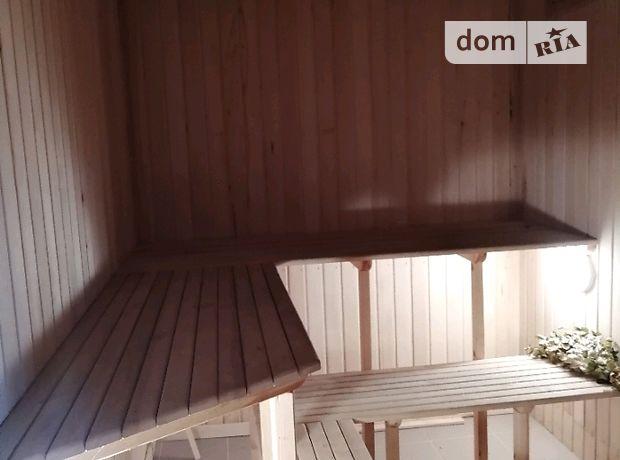 двухэтажный дом, 120 кв. м, кирпич. Продажа в Рубежном фото 1