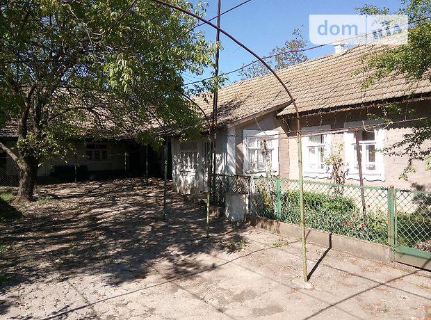Продажа дома, 79.12м², Одесская, Сарата, c.Кулевча, Центральная улица