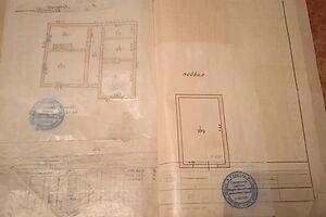 двоповерховий будинок з підвалом, 77.1 кв. м, цегла силікатна. Продаж в Світлодолинське (Одеська обл.) фото 2