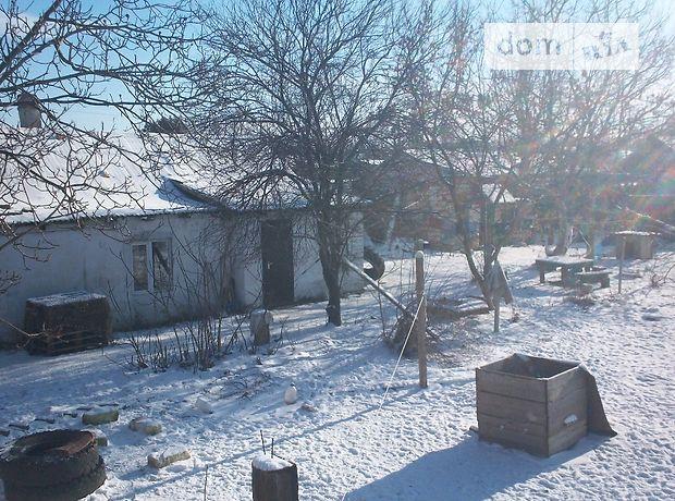 Продажа дома, 68м², Республика Крым, Севастополь, c.Андреевка, Центральная, дом 27