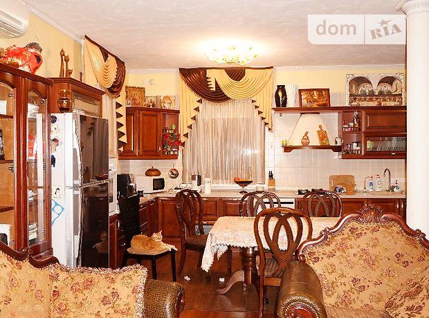 Продажа дома, 250м², Республика Крым, Севастополь, р‑н.Гагаринский, Сиреневый проезд