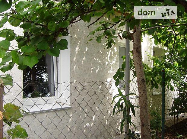 Продажа дома, 80м², Республика Крым, Севастополь, р‑н.Ленинский , 6-я Бастионная улица