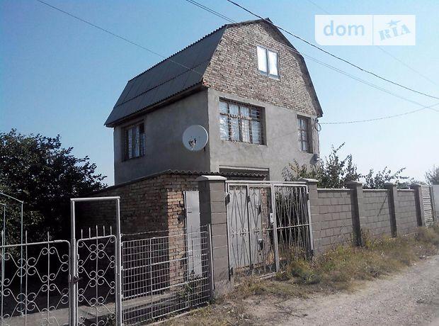 Продажа дома, 88.1м², Республика Крым, Севастополь, р‑н.Нахимовский, Качинское Шоссе