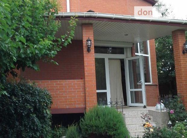 Продажа дома, 155м², Республика Крым, Севастополь, р‑н.Северная сторона