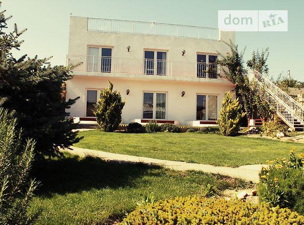 Продажа дома, 180м², Республика Крым, Севастополь, р‑н.Северная сторона