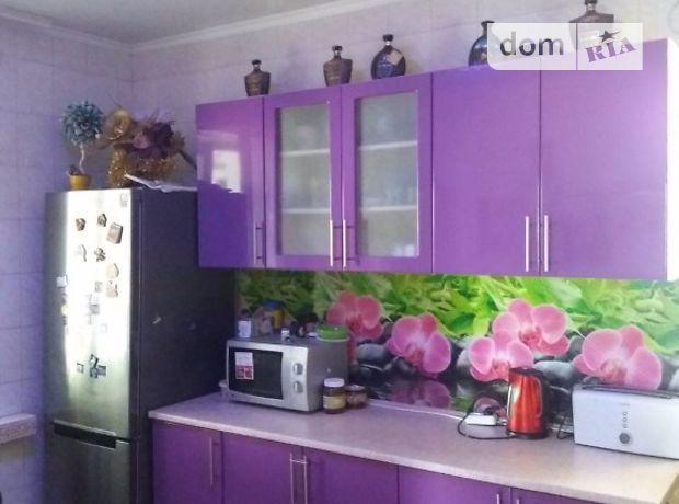 Продажа дома, 285м², Луганская, Северодонецк, р‑н.Северодонецк